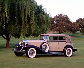 AUT 19 RK0217 10
