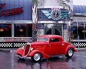 AUT 19 RK0222 12