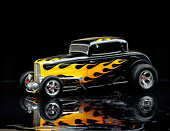 AUT 19 RK0223 03
