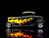 AUT 19 RK0224 02