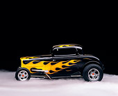 AUT 19 RK0226 09