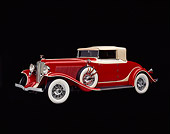 AUT 19 RK0232 01