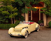 AUT 19 RK0239 06