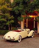 AUT 19 RK0240 08
