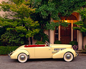 AUT 19 RK0242 01