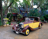 AUT 19 RK0250 04