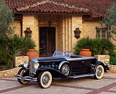 AUT 19 RK0252 05