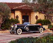 AUT 19 RK0252 19