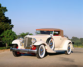 AUT 19 RK0253 04