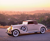 AUT 19 RK0255 02