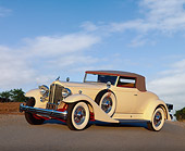 AUT 19 RK0256 04