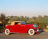 AUT 19 RK0276 01