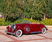 AUT 19 RK0280 06