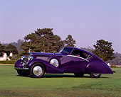 AUT 19 RK0281 04