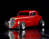 AUT 19 RK0286 03