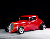 AUT 19 RK0289 11