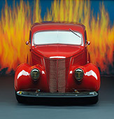 AUT 19 RK0294 09