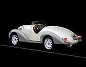 AUT 19 RK0298 01
