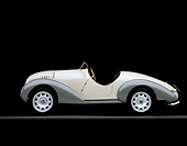AUT 19 RK0299 07