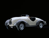 AUT 19 RK0301 06