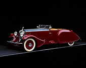 AUT 19 RK0322 01