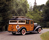 AUT 19 RK0327 01