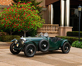 AUT 19 RK0330 02