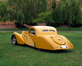 AUT 19 RK0344 01