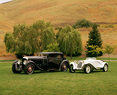 AUT 19 RK0349 01