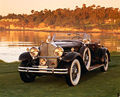 AUT 19 RK0351 03