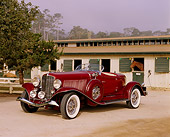 AUT 19 RK0352 03
