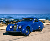 AUT 19 RK0357 05