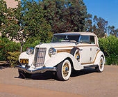 AUT 19 RK0368 03