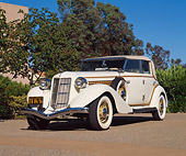 AUT 19 RK0368 06