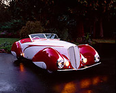 AUT 19 RK0371 06