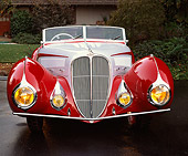AUT 19 RK0374 01