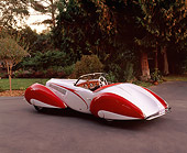 AUT 19 RK0378 02