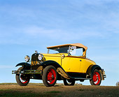 AUT 19 RK0394 03