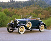 AUT 19 RK0403 15