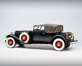 AUT 19 RK0414 04