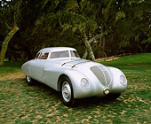AUT 19 RK0428 02