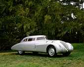 AUT 19 RK0429 02