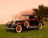 AUT 19 RK0430 01