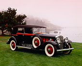 AUT 19 RK0430 02