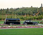 AUT 19 RK0440 05