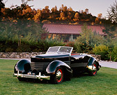 AUT 19 RK0467 01