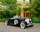 AUT 19 RK0505 03