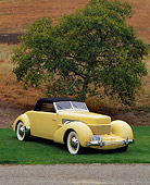 AUT 19 RK0512 02