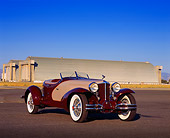AUT 19 RK0535 05
