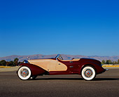 AUT 19 RK0536 03